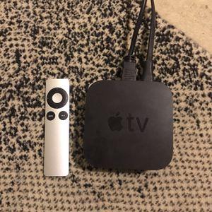 Apple Tv for Sale in Fresno, CA