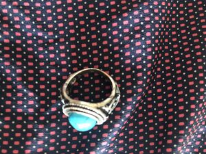 Size 6.5 ring for Sale in Temecula, CA