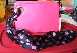 Juicy Couture for Sale in Denver, CO