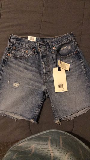 Levi's 501 for Sale in Chicago, IL