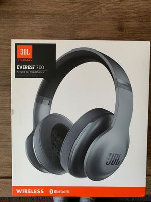 JBL Everest 700 for Sale in Seattle, WA