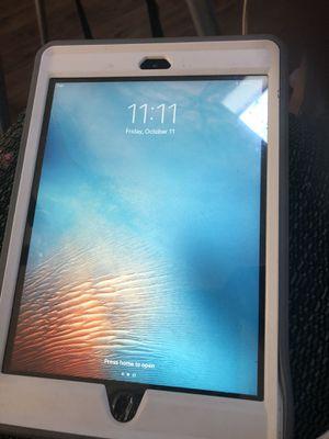 iPad mini 2 16GB WiFi only for Sale in Virginia Beach, VA