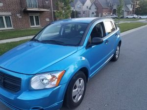 2007 Dodge for Sale in Burbank, IL