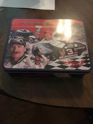 Dale Earnhardt Sr. Tribute collection for Sale in Boyce, VA