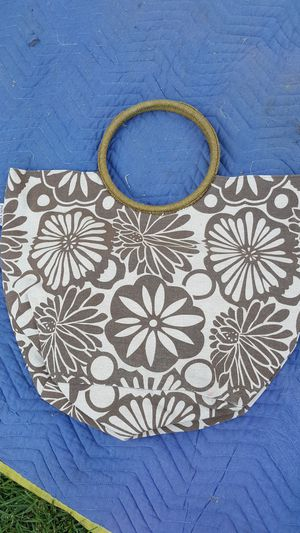 Brand new fabric bag for Sale in Glendale, CA