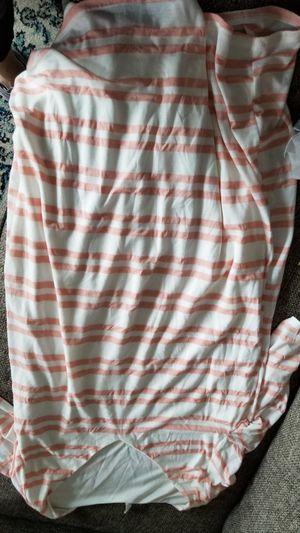 Summer maternity clothes size M/L for Sale in Weymouth, MA