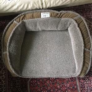 Orvis Tempur- Pedic Small Dog Bed for Sale in Severna Park, MD
