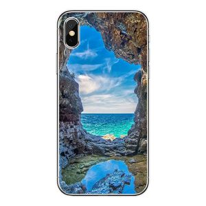 IPHONE OR SAMSUNG TPU COVER CASE for Sale in Los Angeles, CA