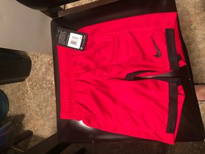 Boys Nike shorts for Sale in Anaheim, CA