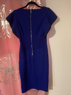 Dresses for Sale in Wheaton, MD