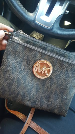 Michael Kors for Sale in Phoenix, AZ