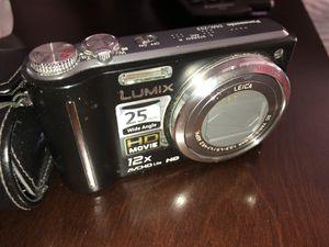 Digital camera for Sale in Winston-Salem, NC