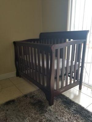 Cuna $65 for Sale in Miami, FL
