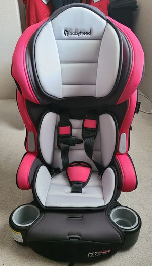 Baby Trend car seat. for Sale in Payson, AZ