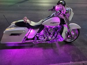 LEDS on Motorcycles for Sale in San Antonio, TX