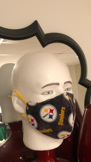 Face mask for Sale in Lebanon, PA