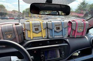 Michael Kors Bag for Sale in Fleming Island, FL
