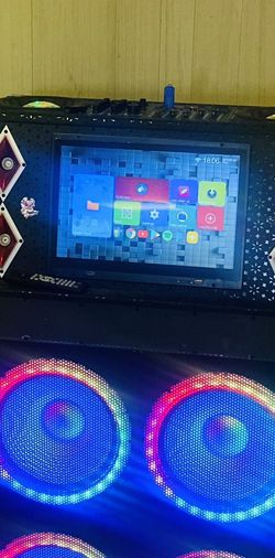 Digital Jukebox for Sale in Springfield,  IL