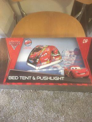 Kids tent for Sale in Edmonds, WA