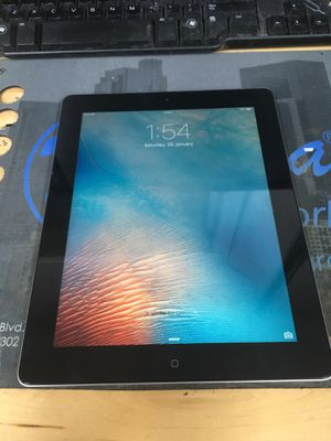 IPad 2 for Sale in North Little Rock, AR