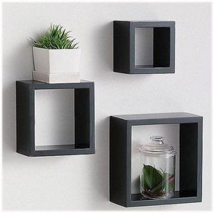 2 floating shelves for Sale in Columbus, OH