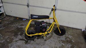 New mini bike for Sale in Concrete, WA
