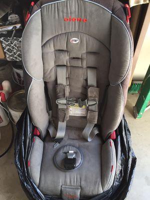 Car seat for Sale in Pueblo, CO