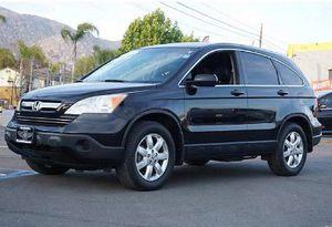 2009 HONDA CRV for Sale in Moreno Valley, CA