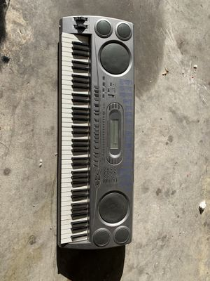 Piano 🎹 for Sale in Mission, TX