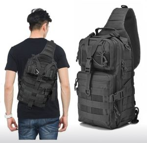 Military style tactical sling backpack for Sale in Woodstock, GA