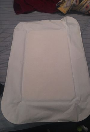 Changing pad for Sale in San Diego, CA