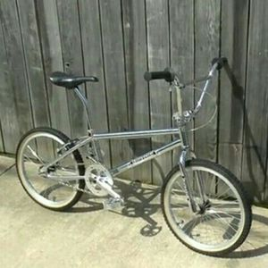 Retro 80s Vintage Hutch Bmx Bicycle for Sale in Honey Brook, PA