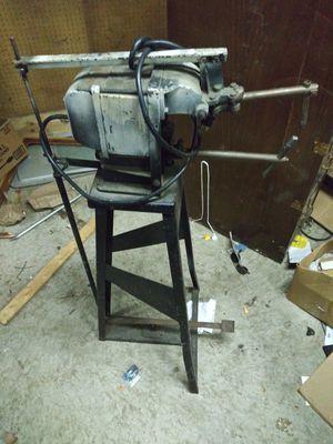 Welder garage gas heater for Sale in Pontiac, MI