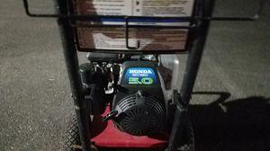 Honda pressure washer for Sale in Portland, OR