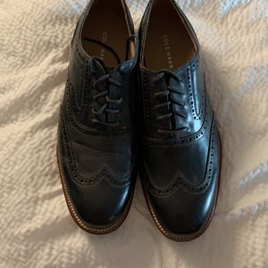 Cole Hann Shoes (Mens Size 12) for Sale in Lodi, CA