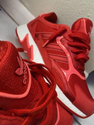 Adidas Tresc Run for Sale in Pembroke Pines, FL
