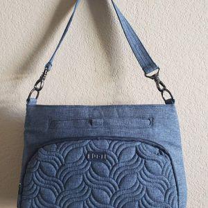 Lug Bag for Sale in Riverside, CA
