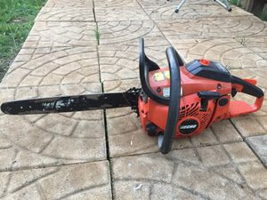 Chainsaw for Sale in Fort Washington, MD