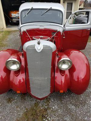 1936 plymouth for Sale in Murfreesboro, TN