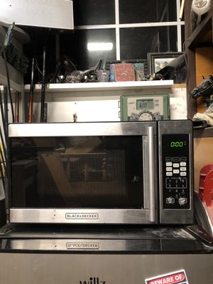 Microwave for Sale in Covina, CA