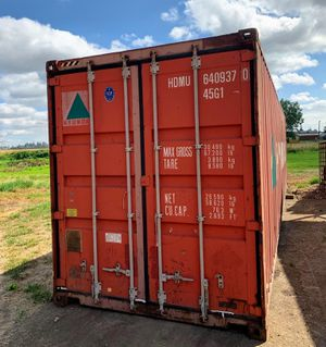 New and used storage containers for Sale in Bluffdale, UT