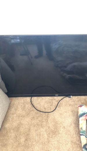 Tv for Sale in Santa Ana, CA