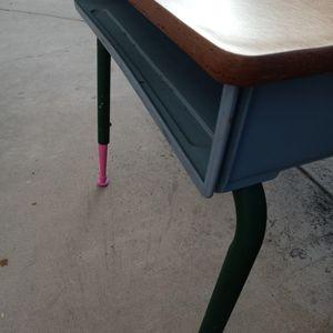 Child Desk for Sale in Coronado, CA