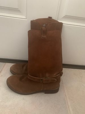 Zara girl's Boots. Eu32. US 13.5 for Sale in Cypress, CA
