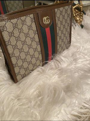Women's bag. for Sale in Philadelphia, PA