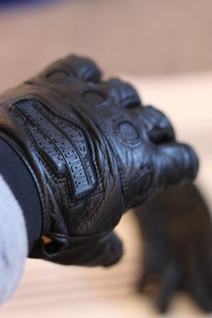 Harley Davidson Motorcycle Gloves for Sale in Austin, TX