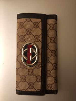 Gucci Women's Wallet for Sale in Portland, OR