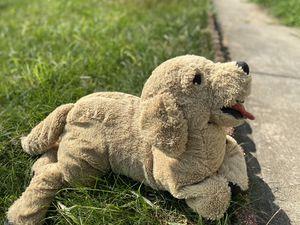 Stuffed animal for Sale in Old Bridge Township, NJ