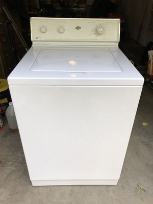 Maytag Washer for Sale in Taunton, MA