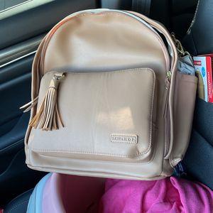 Skip Hop Diaper Bag for Sale in Hawthorne, CA